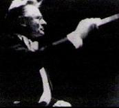 Stanislas Skrowaczewski
