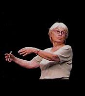 Anne-Marie Deschamps