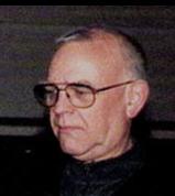 Jean-Sebastien Bereau